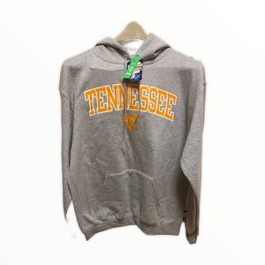 NWT Tennessee Hoodie by Champion